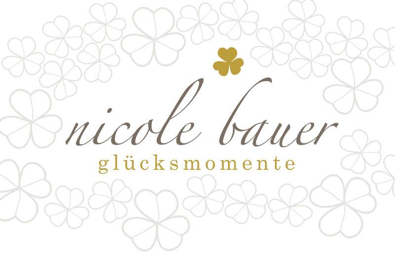 Friseur-Schweinfurt-Gluecksmomente