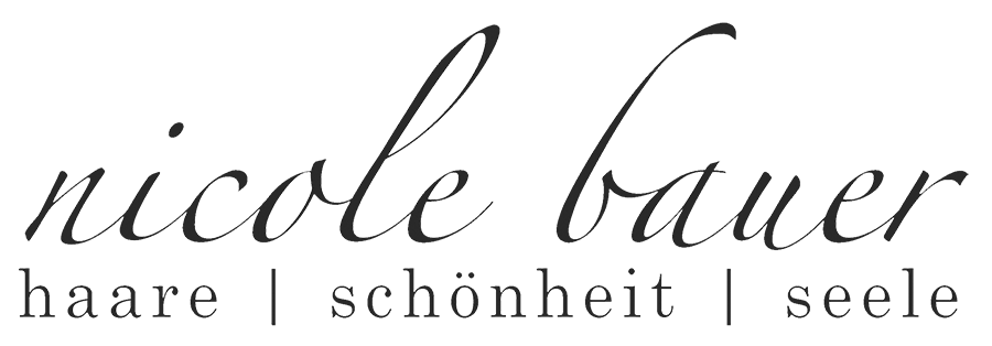 Friseur Schweinfurt Logo
