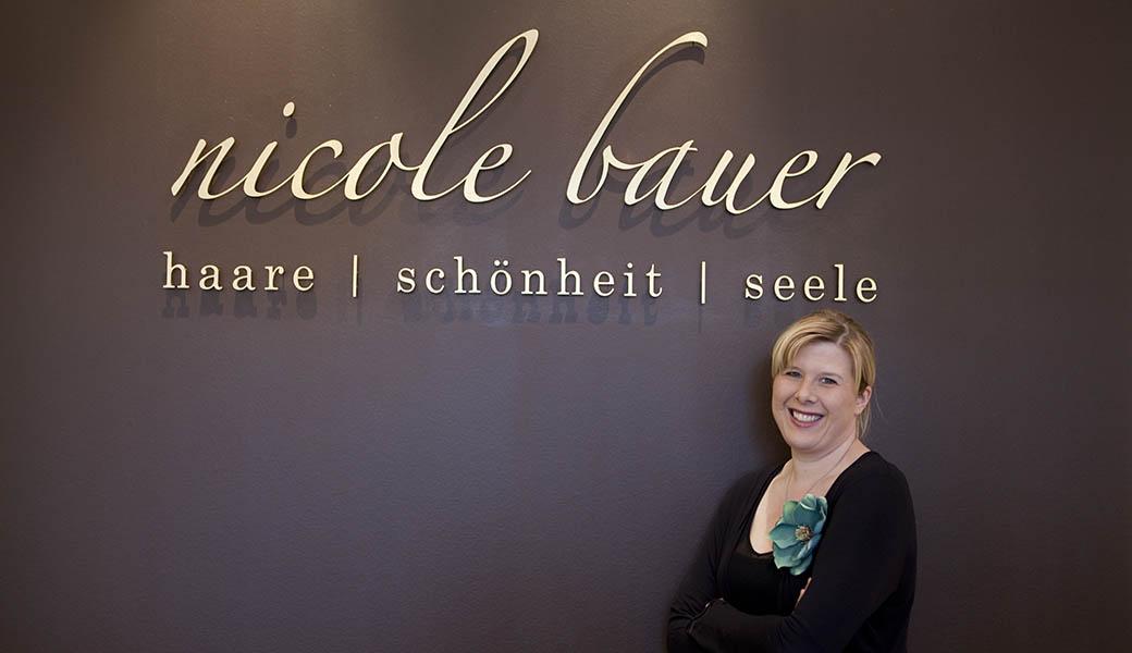 Friseur Schweinfurt Salon