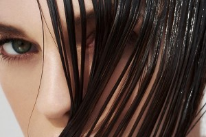La-Biosthetique-Hair-Oil-Therapy-01
